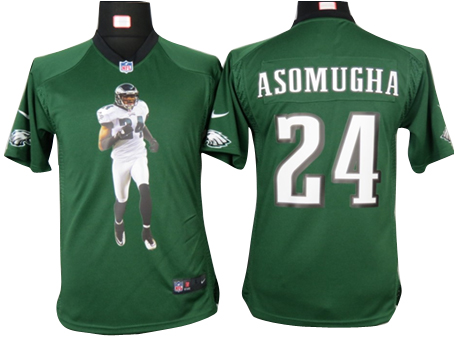 cheap jerseys from China,cheap nfl jerseys,New York Giants home jersey