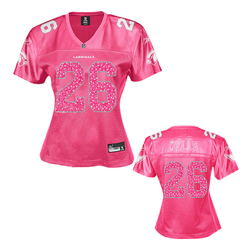 Nfl Of Jerseys Custom Season 2018 1 Wholesale With The From Name Your Bootleg Supply China