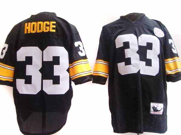 wholesale nfl jerseys for sale