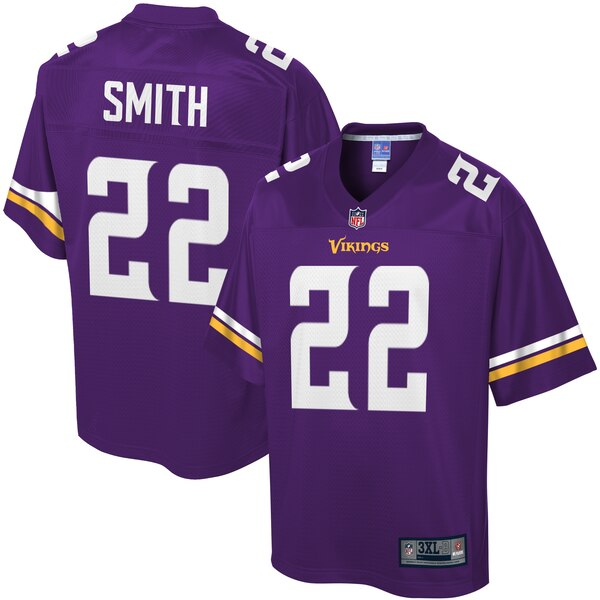 cheap Smith wholesale jersey,cheap Vikings jersey womens,cheap football jerseys usa