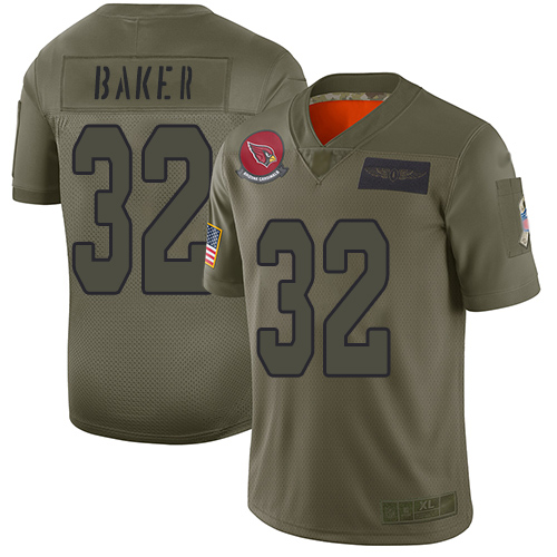 cheap nfl football jerseys wholesale,cheap C.J. Ham jersey men