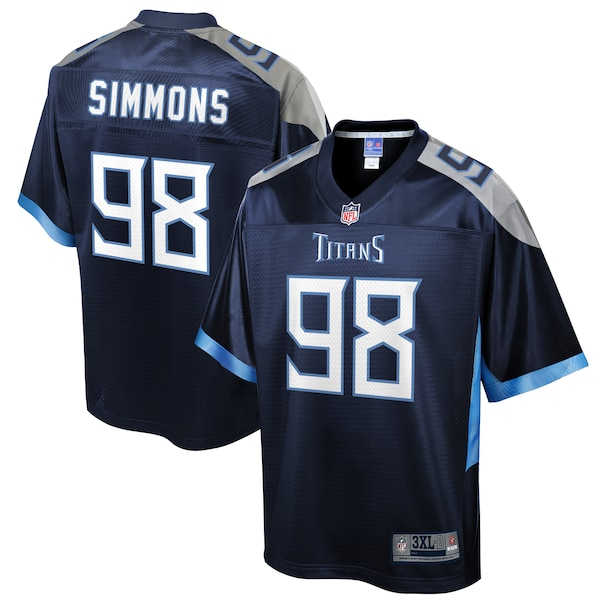Official Tennessee Titans Jerseys, Titans Jersey,  cheap Minnesota Vikings Nike jersey