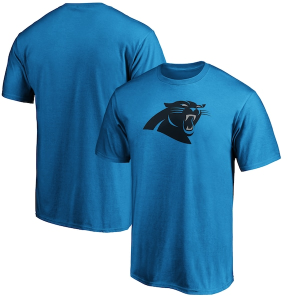 Panthers Tees discount nfl custom jerseys,Official Carolina Panthers T-Shirts